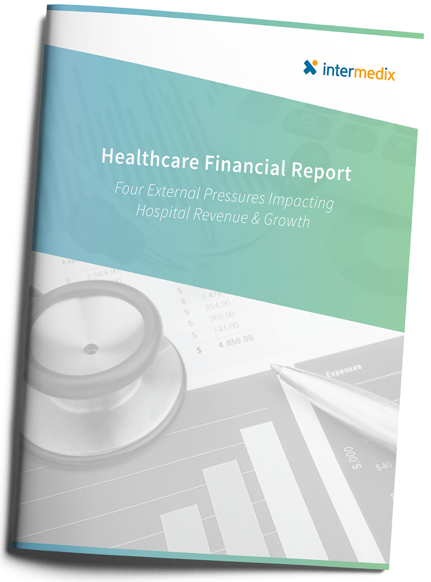 healthcare-financial-report